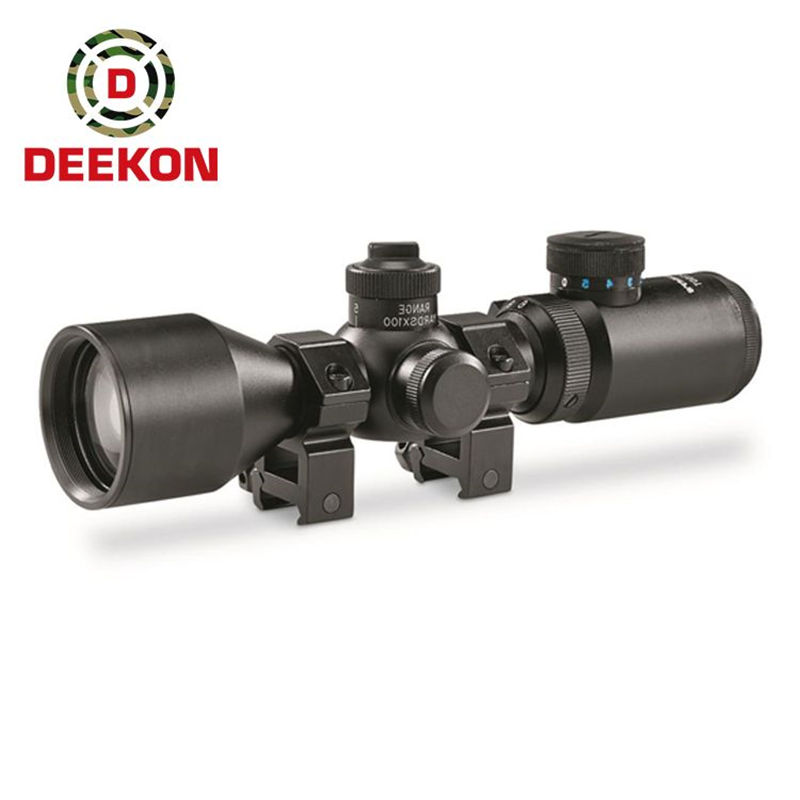 https://www.deekongroup.com/img/spotting-scope-.jpg