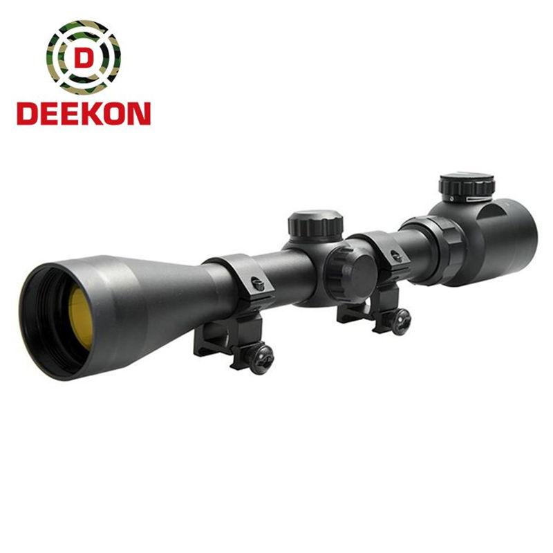 https://www.deekongroup.com/img/spotting-scope.jpg