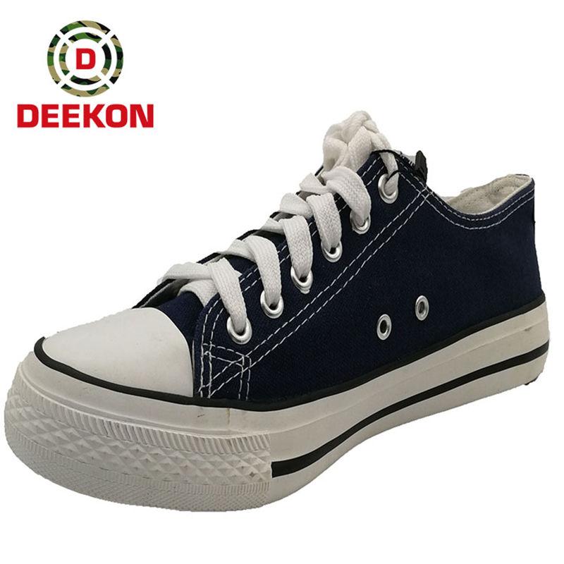 https://www.deekongroup.com/img/sri_lanka_army_canvas_shoes.jpg