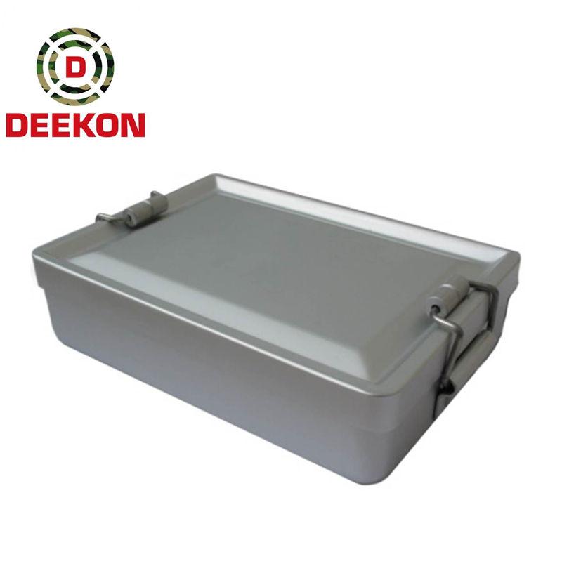https://www.deekongroup.com/img/stainless-steel-mess-tin.jpg