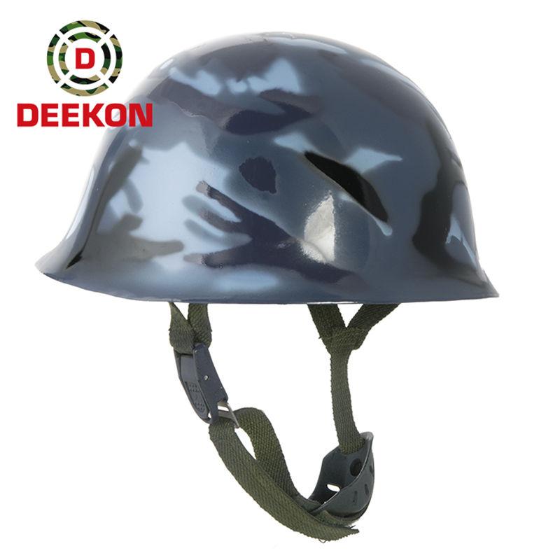 https://www.deekongroup.com/img/steel_ballistic_helmet.jpg