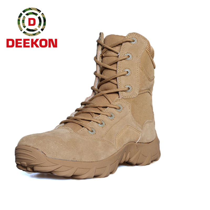 https://www.deekongroup.com/img/steel_toe_combat_boot_vibram_sole.jpg