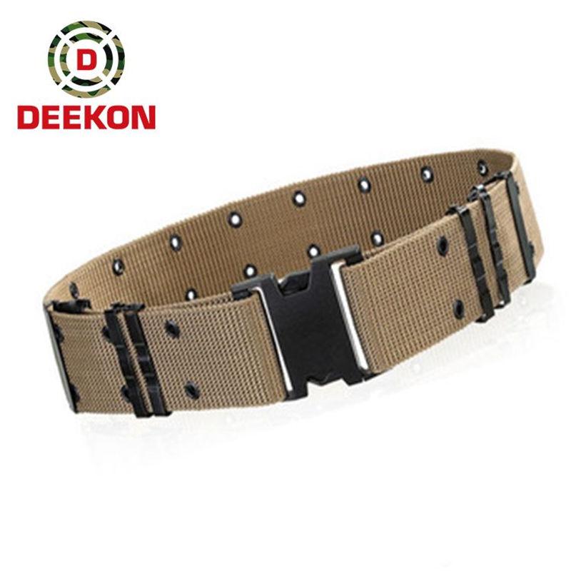 https://www.deekongroup.com/img/tactical-belt.jpg