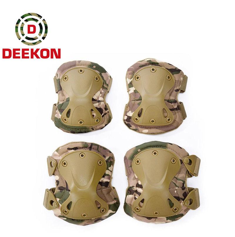 https://www.deekongroup.com/img/tactical-knee-and-elbow.jpg
