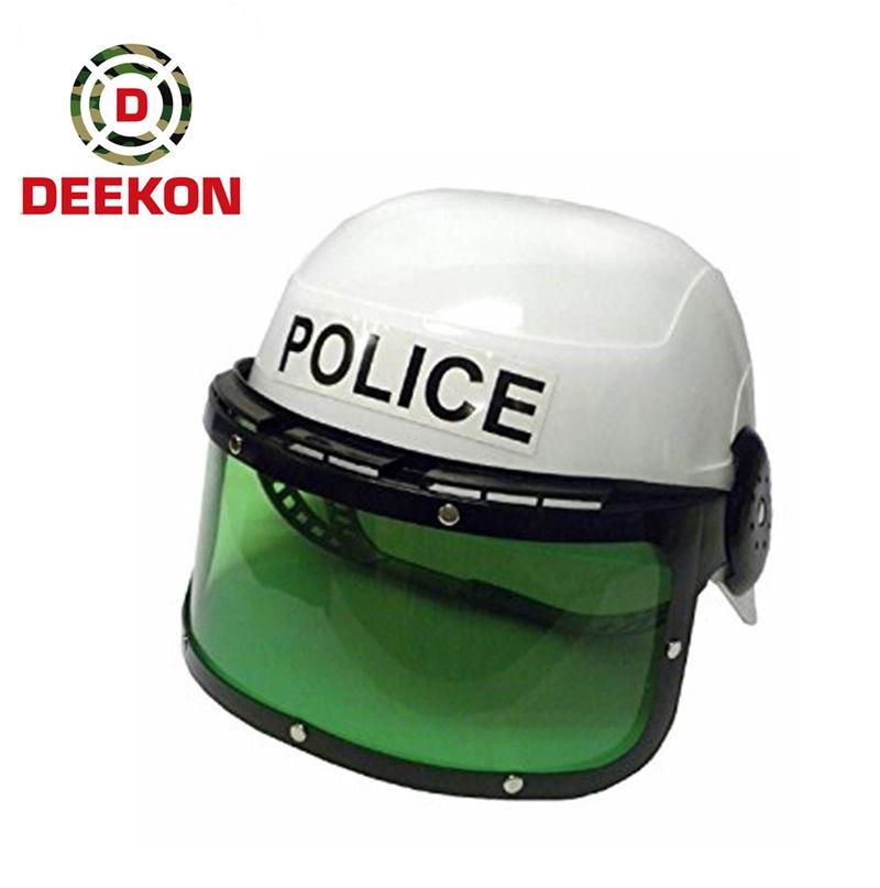 https://www.deekongroup.com/img/tactical-motorcycle-helmet-60.jpg