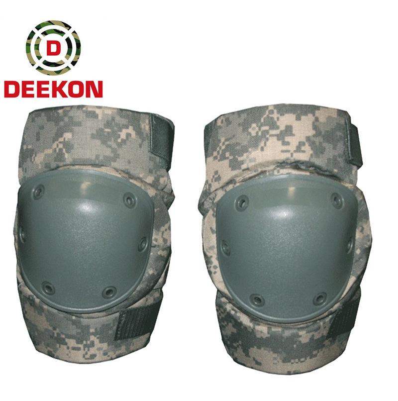 https://www.deekongroup.com/img/tactical-pants-with-knee.jpg