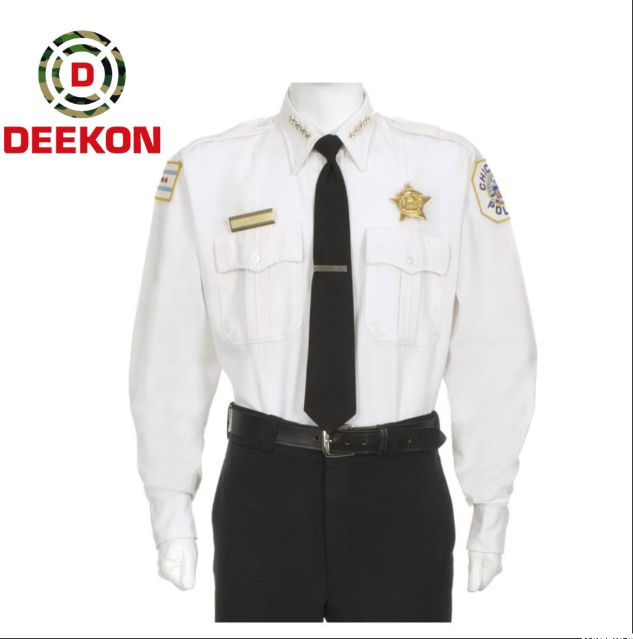 https://www.deekongroup.com/img/tactical-police-uniform-33.png
