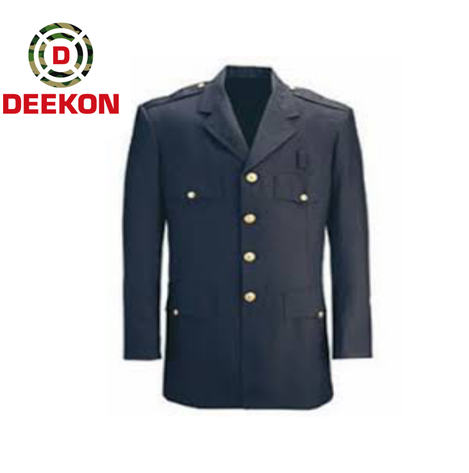 https://www.deekongroup.com/img/tactical-police-uniform.png