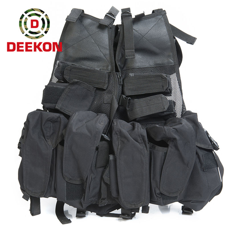 https://www.deekongroup.com/img/tactical_vest_for_peru_army.jpg