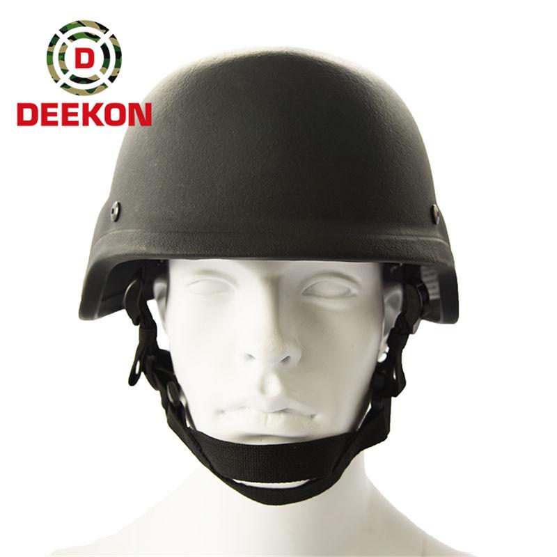 https://www.deekongroup.com/img/tan_bullet_proof_helmet.jpg