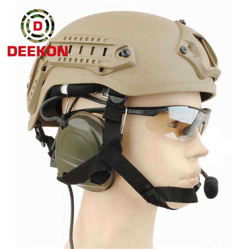 https://www.deekongroup.com/img/tan_color_mich_2001_helmet.jpg