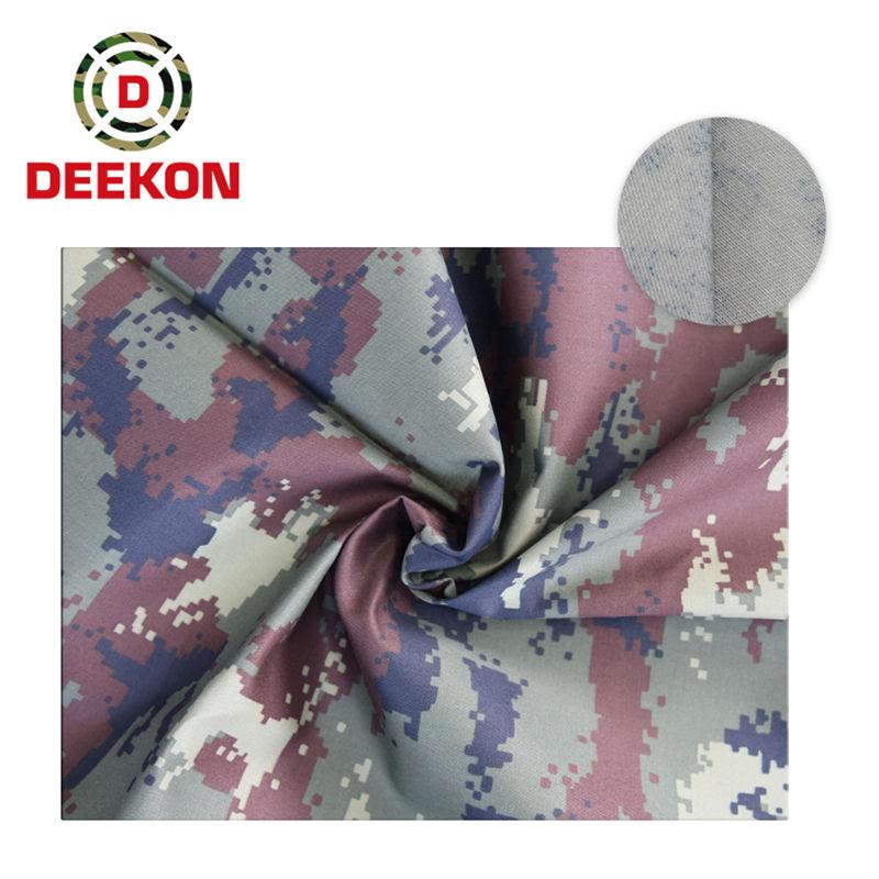 https://www.deekongroup.com/img/thailand-digital-woodland-camouflage-fabric.jpg