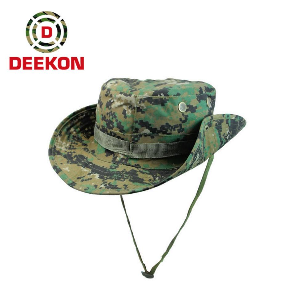 https://www.deekongroup.com/img/three-color-desert-camouflage-boonie-cap.png