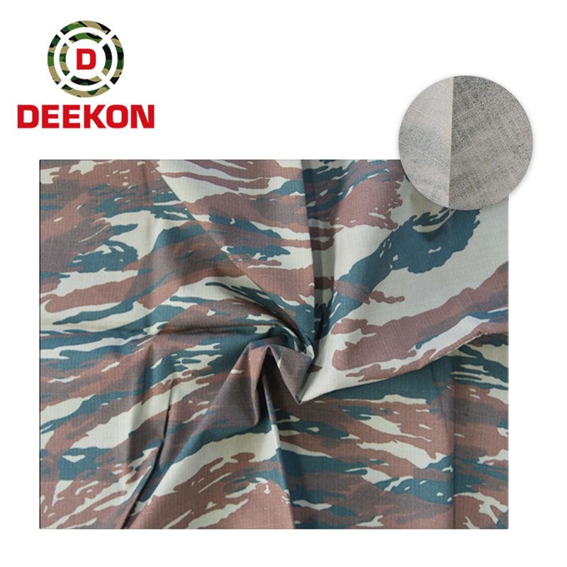 https://www.deekongroup.com/img/three-color-desert-camouflage-fabric.jpg