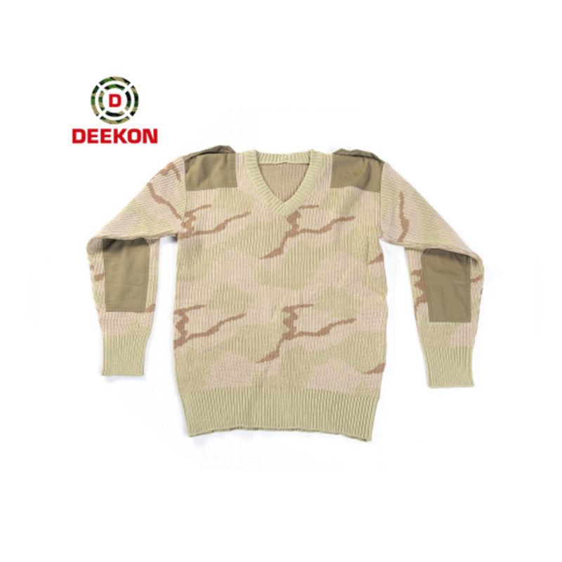 https://www.deekongroup.com/img/three-color-desert-camouflage-pullover.jpg