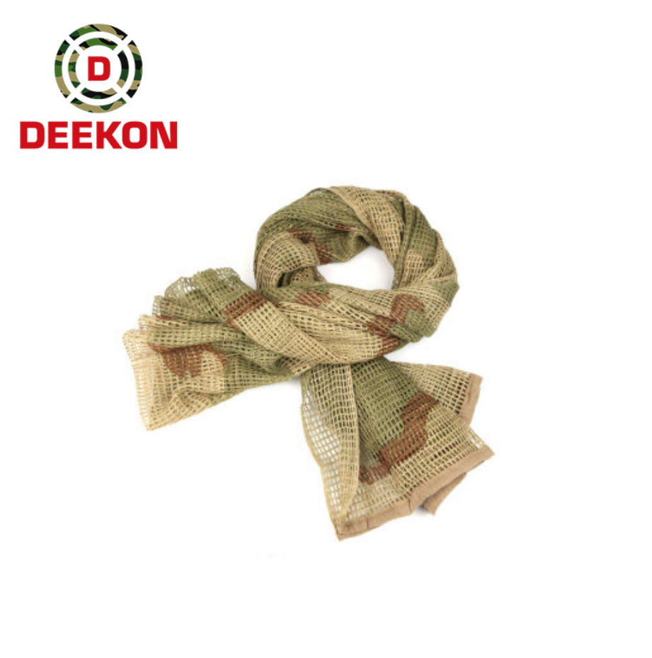 https://www.deekongroup.com/img/three-color-desert-camouflage-scarf-17.png
