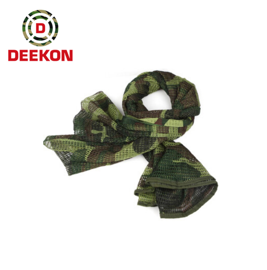 https://www.deekongroup.com/img/three-color-desert-camouflage-scarf.png