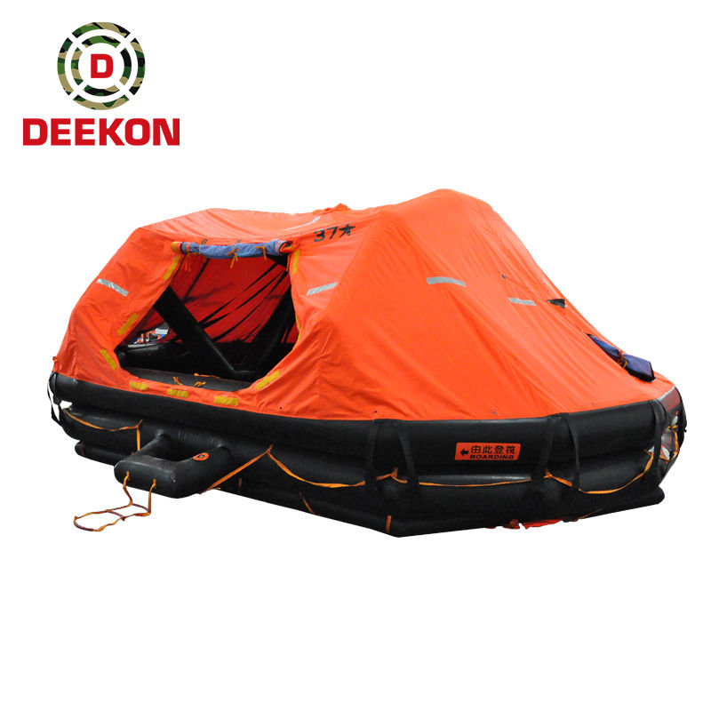 https://www.deekongroup.com/img/throw-over-inflatable-life-raft-.jpg