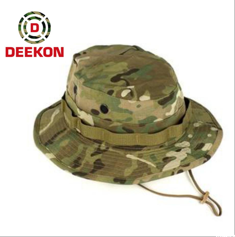 https://www.deekongroup.com/img/tiger-stripe-boonie-hat.png