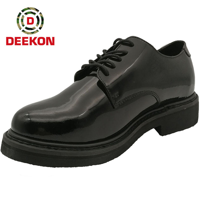 https://www.deekongroup.com/img/top_grade_military_leather_shoes.jpg