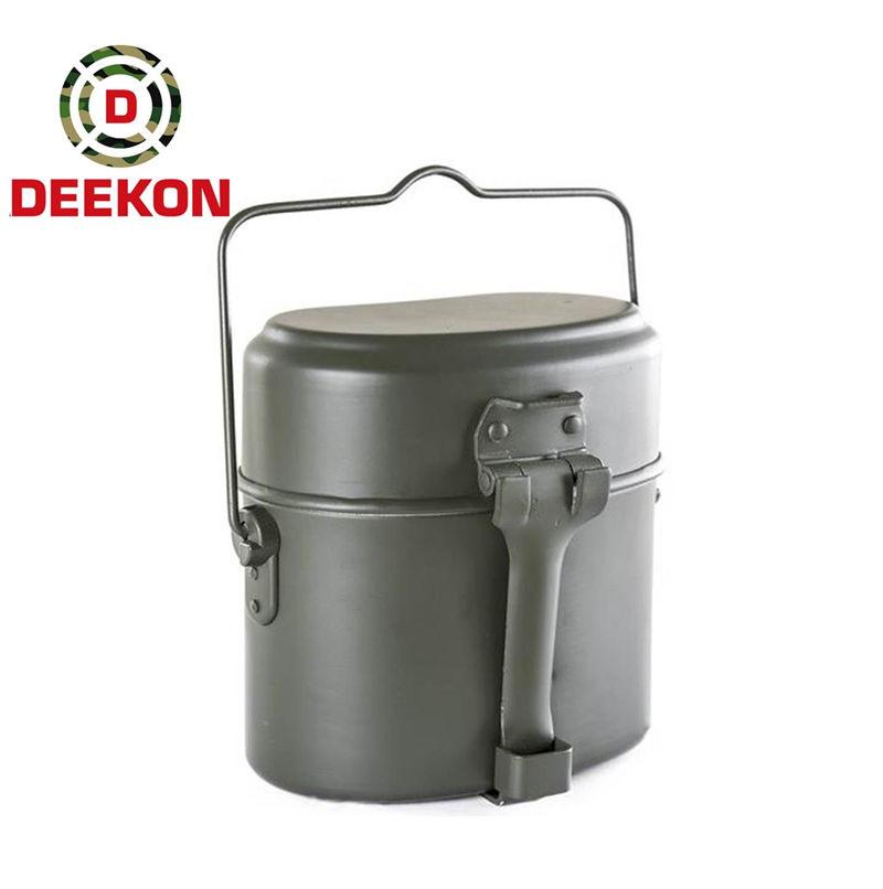 https://www.deekongroup.com/img/trangia-mess-tin-47.jpg