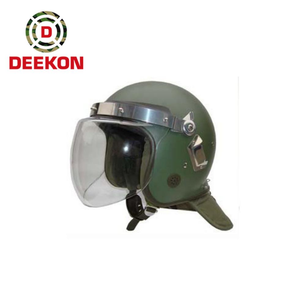 https://www.deekongroup.com/img/transparent-grass-anti-riot-helmet.png