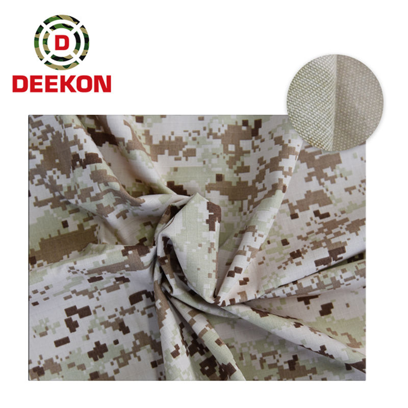 https://www.deekongroup.com/img/turkey-rip-stop-camouflage-fabric.jpg