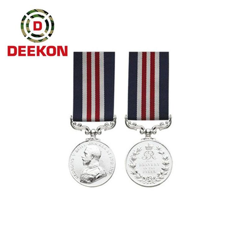 https://www.deekongroup.com/img/uk-medal.jpg