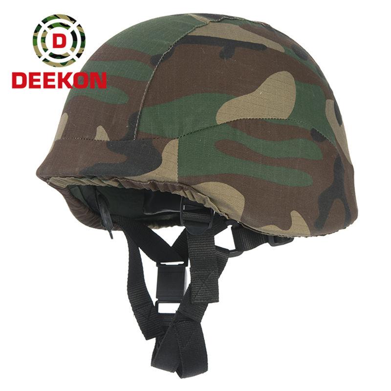 https://www.deekongroup.com/img/un_ballistic_helmet.jpg