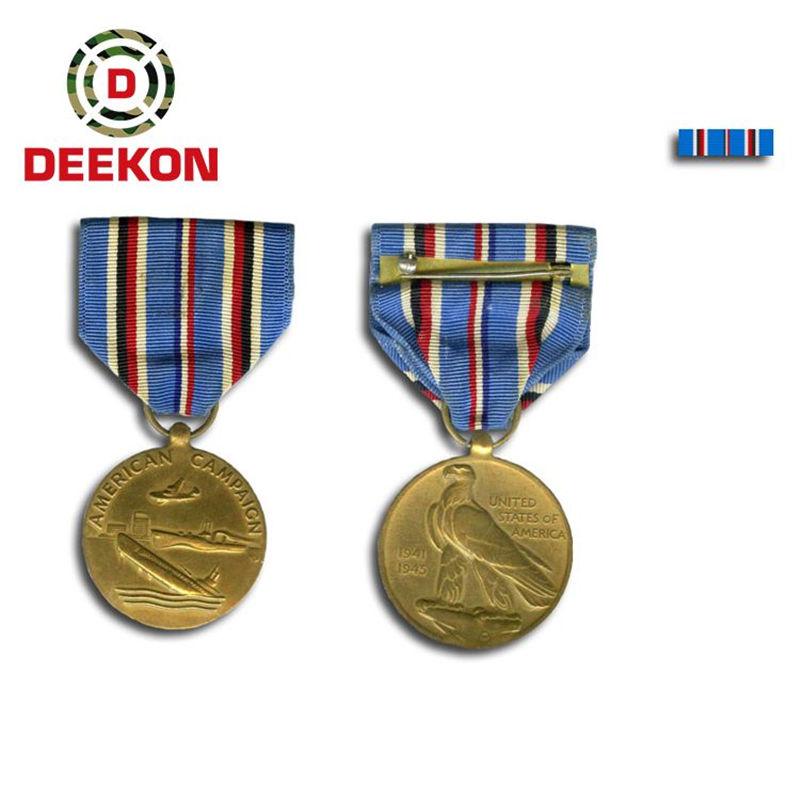 https://www.deekongroup.com/img/united-kingdom-medal.jpg
