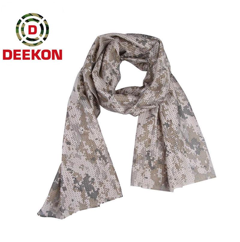 https://www.deekongroup.com/img/urban-digital-camo-scarf.jpg