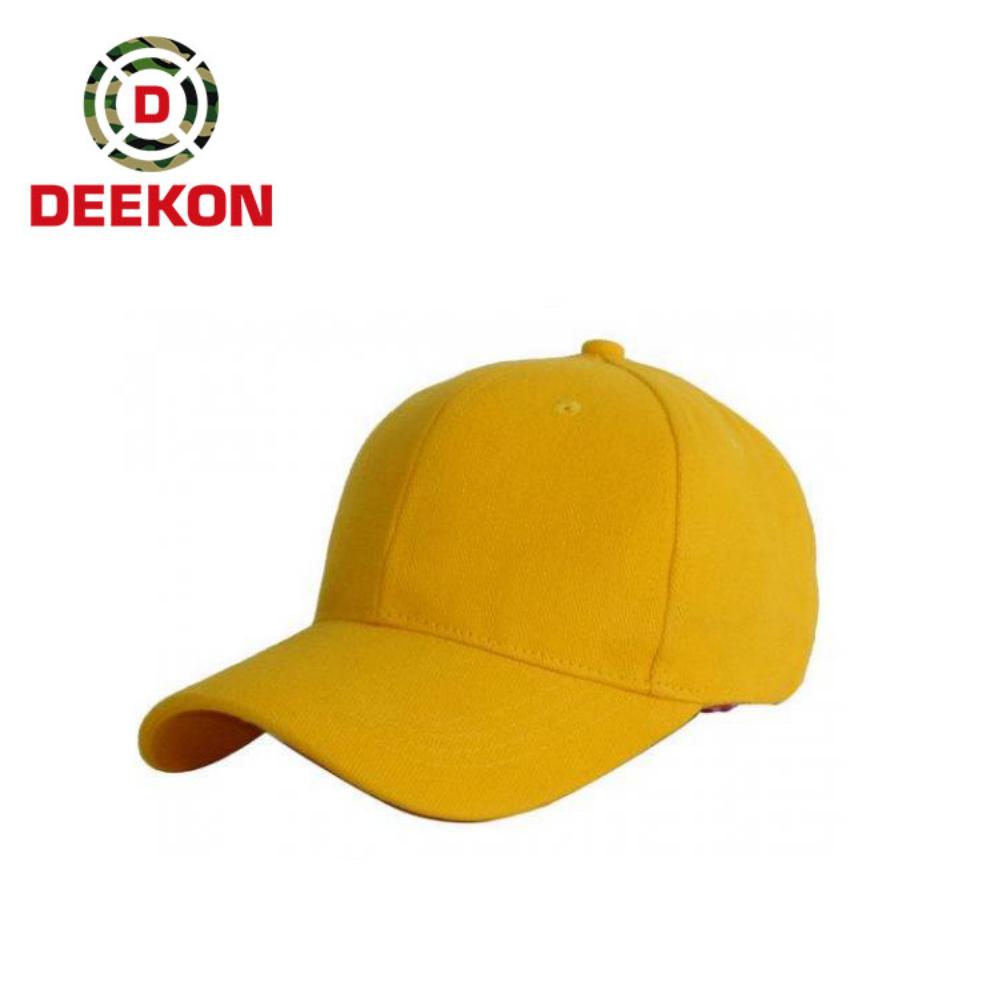 https://www.deekongroup.com/img/urban-digital-camouflage-hat.png