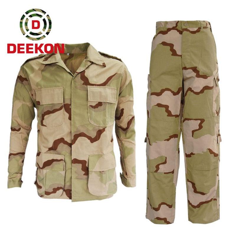 https://www.deekongroup.com/img/urban-digital-camouflage-military-apparel-84.jpg