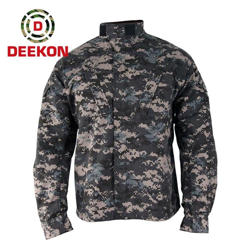 https://www.deekongroup.com/img/urban-digital-camouflage-military-apparel.jpg