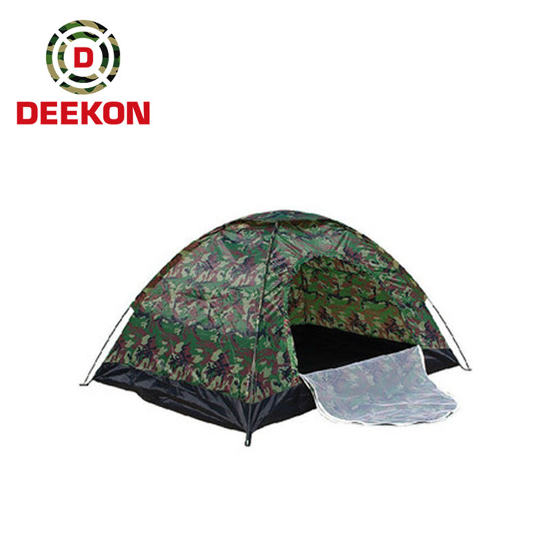https://www.deekongroup.com/img/urban-digital-camouflage-net.jpg