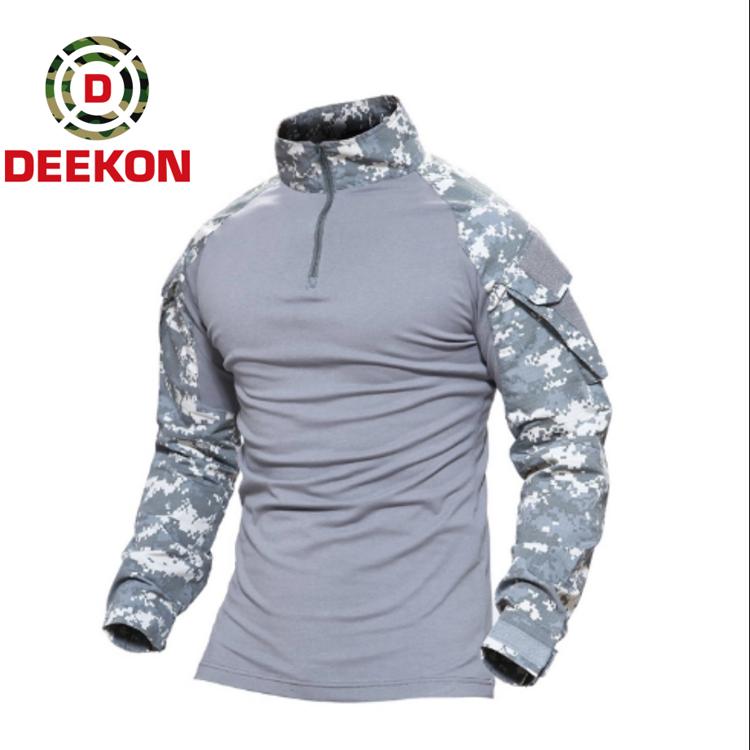 https://www.deekongroup.com/img/urban-digital-camouflage-pullover-89.png