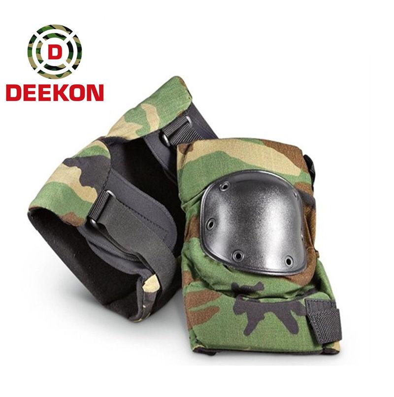 https://www.deekongroup.com/img/urban-digital-knee-pad.jpg