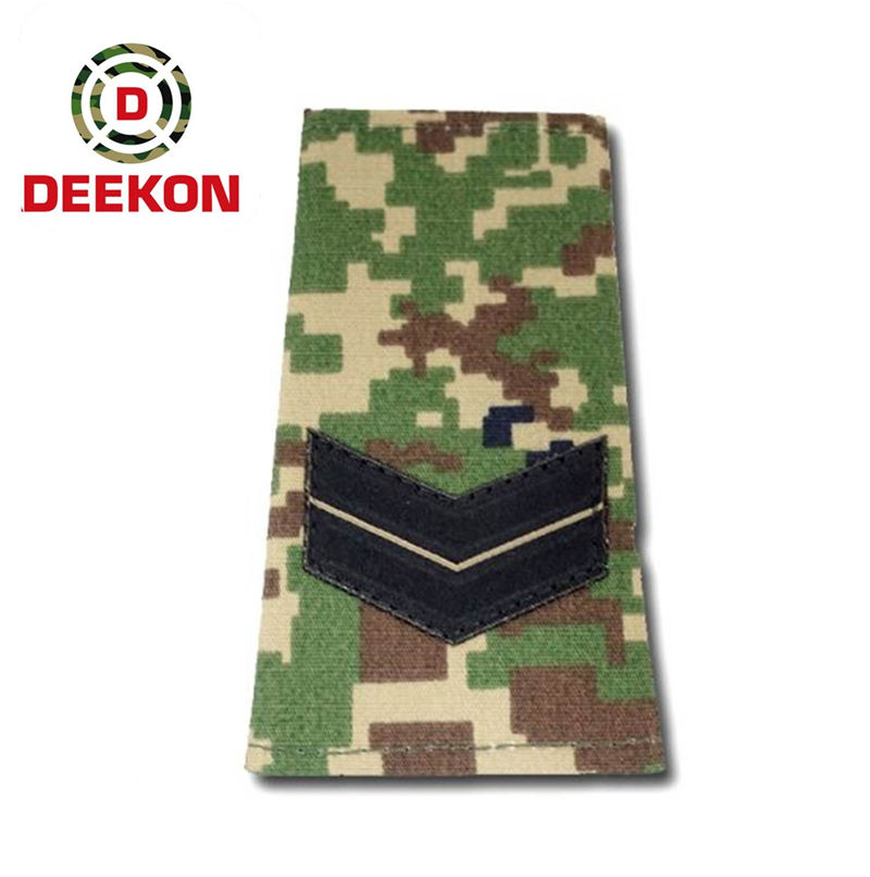 https://www.deekongroup.com/img/us-navy-insignia.jpg