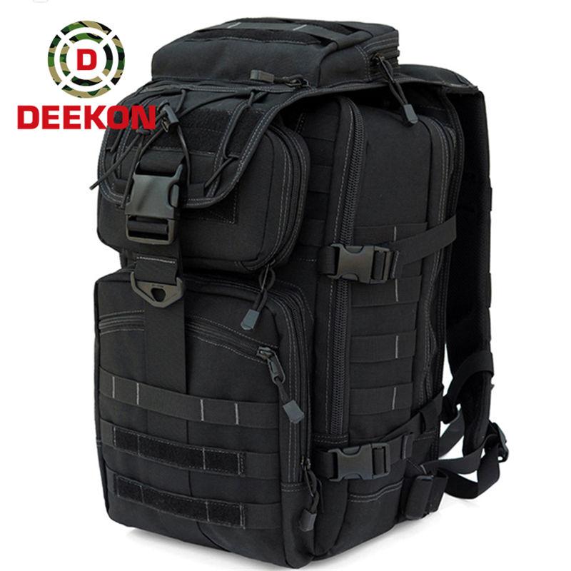 https://www.deekongroup.com/img/us_multicam_assault_backpack.jpg