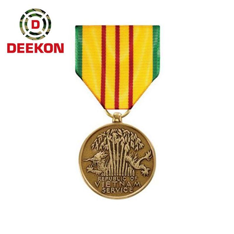 https://www.deekongroup.com/img/usa-medal.jpg