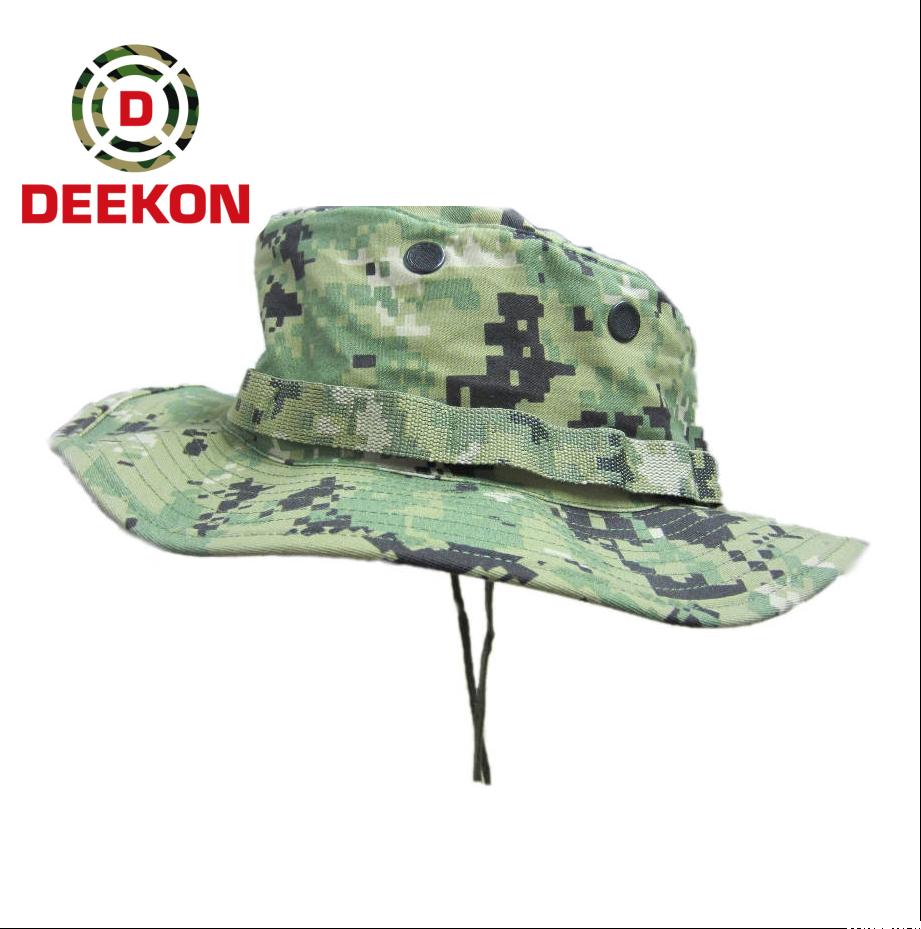 https://www.deekongroup.com/img/vcg-multicam-boonie.png