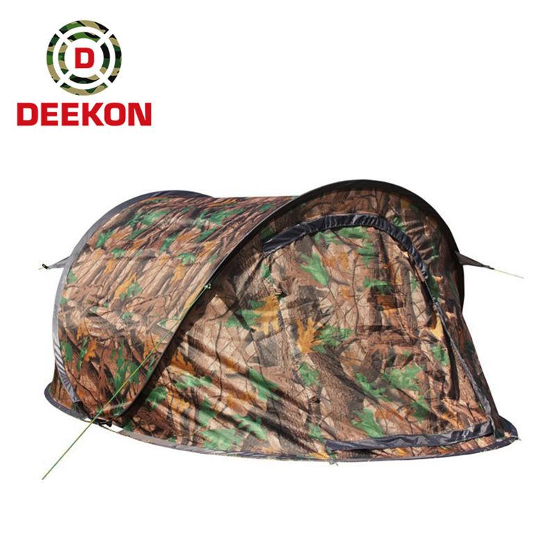 https://www.deekongroup.com/img/vegetato-frog-camouflage-net.jpg