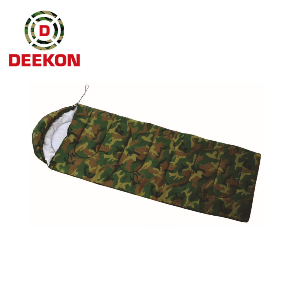 https://www.deekongroup.com/img/vegetato-frog-camouflage-sleeping-bag.png