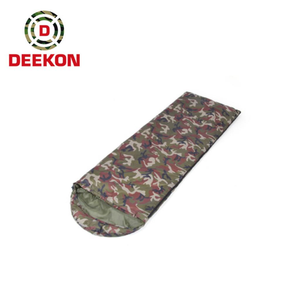 https://www.deekongroup.com/img/vietnam-erdl-camouflage-sleeping-bag.png