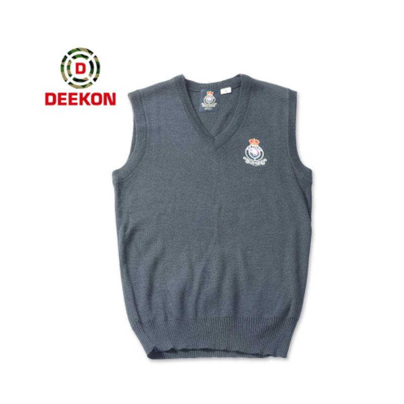 https://www.deekongroup.com/img/waistcoat-pullover.jpg