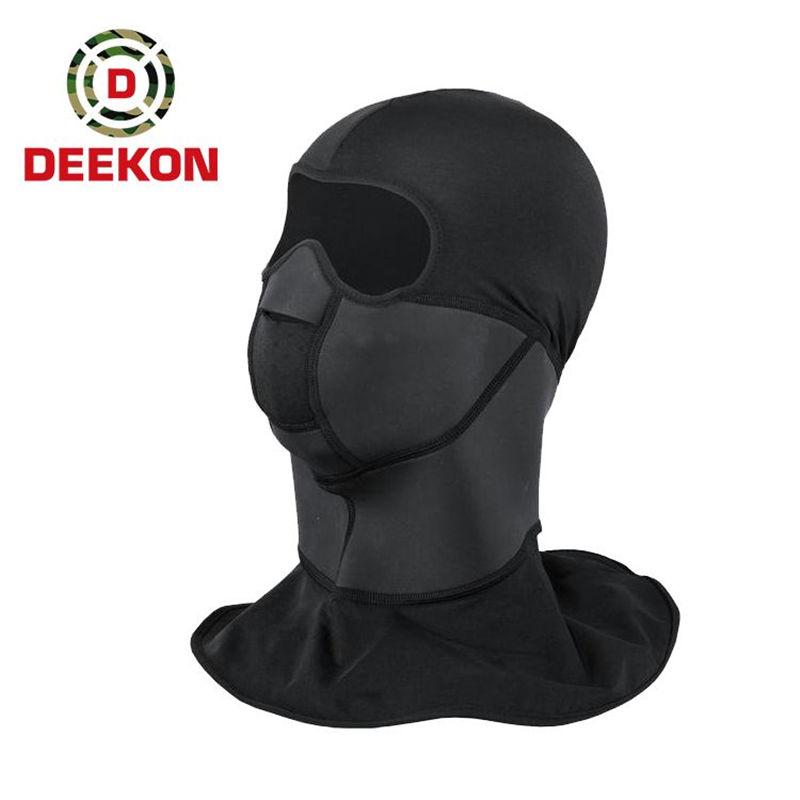 https://www.deekongroup.com/img/warm-face-mask.jpg