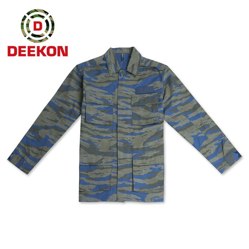 https://www.deekongroup.com/img/water-lizard-army-combat-uniform.jpg