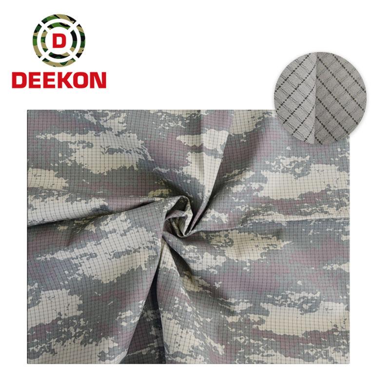 https://www.deekongroup.com/img/waterproof-fabric.jpg