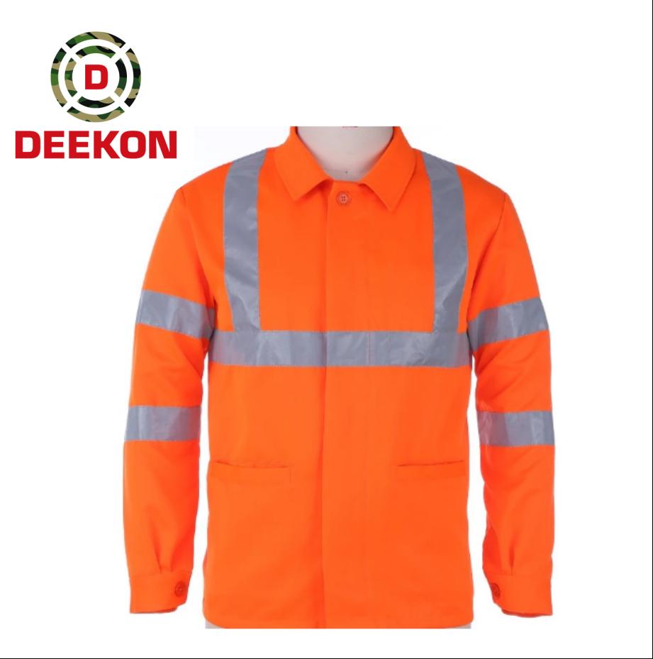 https://www.deekongroup.com/img/waterproof-fluorescent-orange-police-security-jacket.png