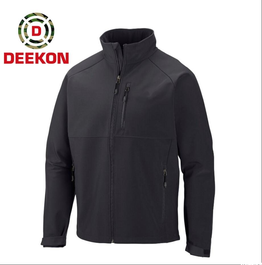 https://www.deekongroup.com/img/waterproof-shark-skin-100-polyester-jacket.png